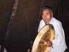 hanti sámán