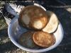 hanti kenyér