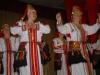 mordvin-nok-2007-fgn