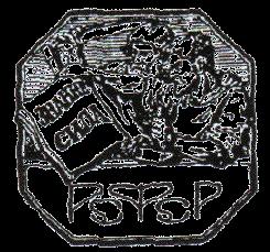 meghivo_fgr_abc_konf_171012_kep